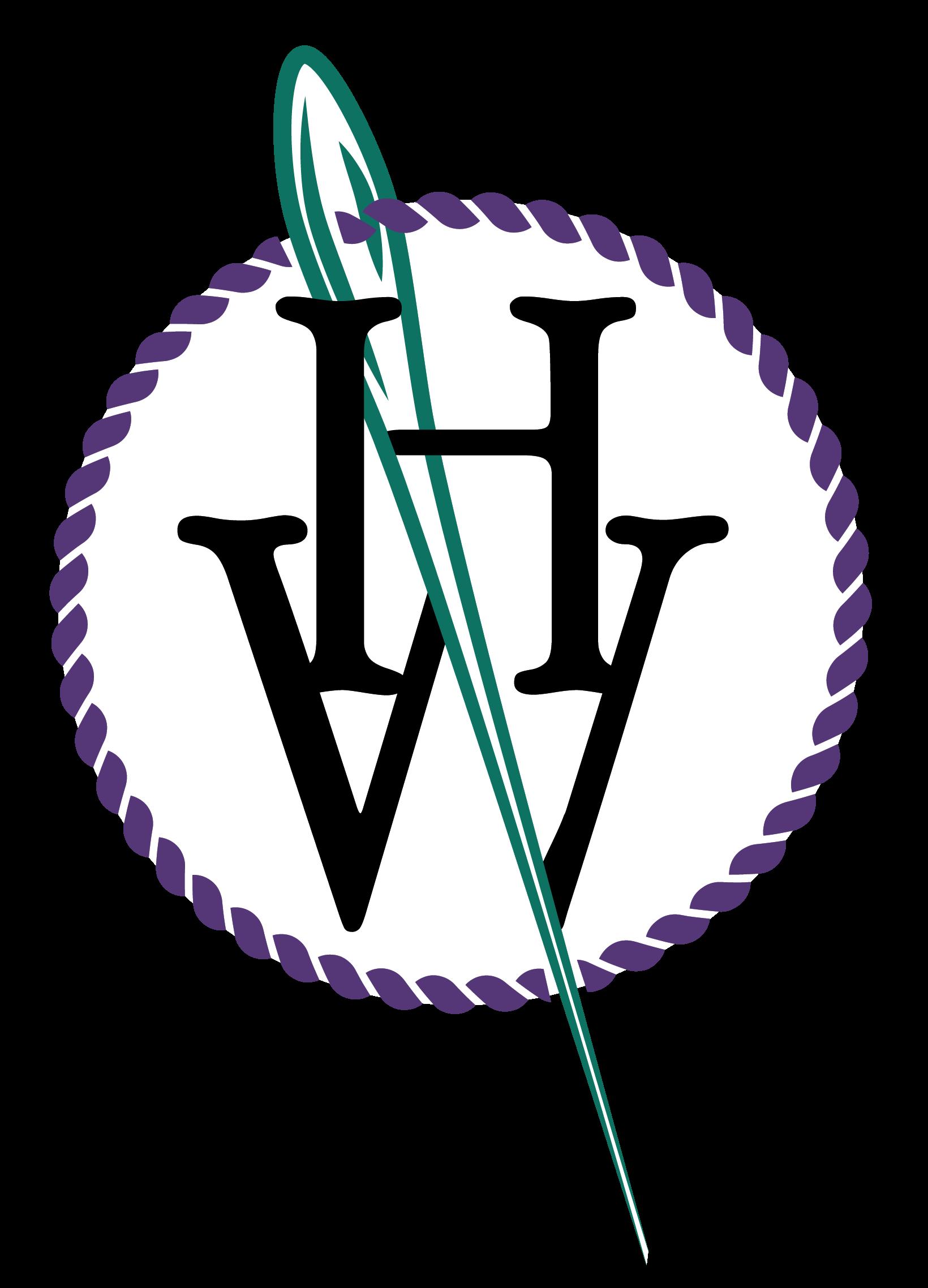 Hopedale Women Logo